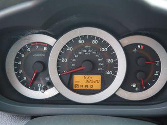 2010 Toyota RAV4 Sport Englewood, CO 15