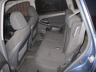 2010 Toyota RAV4 Sport Farmington, Minnesota 3