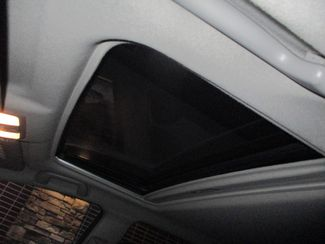 2010 Toyota RAV4 Sport Farmington, Minnesota 4