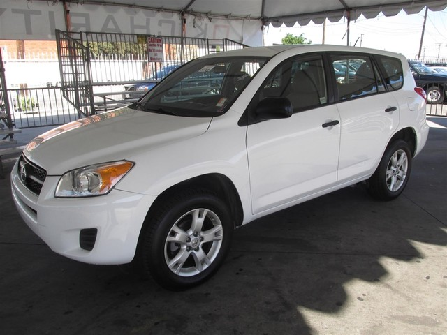 2010 Toyota RAV4 Please call or e-mail to check availability All of our vehicles are available