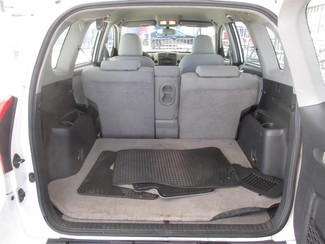 2010 Toyota RAV4 Gardena, California 10