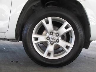 2010 Toyota RAV4 Gardena, California 14