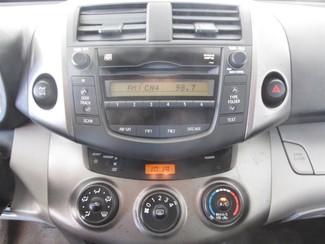 2010 Toyota RAV4 Gardena, California 5