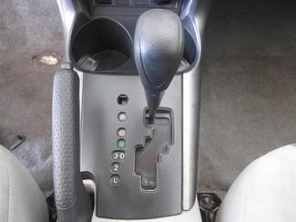 2010 Toyota RAV4 Gardena, California 6
