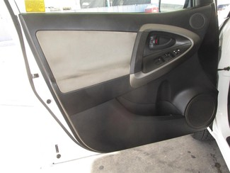 2010 Toyota RAV4 Gardena, California 7