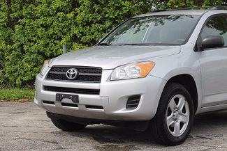 2010 Toyota RAV4 4WD Hollywood, Florida 33