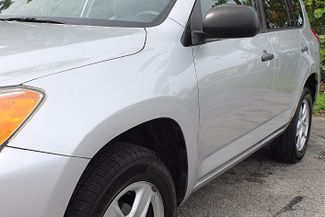 2010 Toyota RAV4 4WD Hollywood, Florida 11