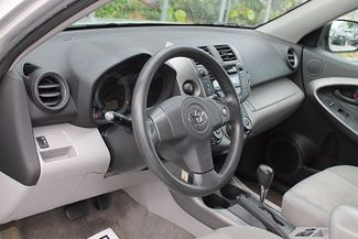 2010 Toyota RAV4 4WD Hollywood, Florida 14