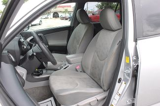 2010 Toyota RAV4 4WD Hollywood, Florida 25