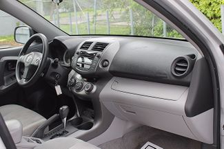 2010 Toyota RAV4 4WD Hollywood, Florida 21
