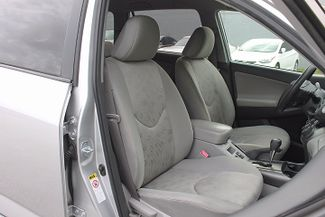 2010 Toyota RAV4 4WD Hollywood, Florida 28