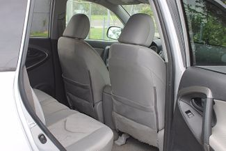 2010 Toyota RAV4 4WD Hollywood, Florida 29