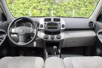 2010 Toyota RAV4 4WD Hollywood, Florida 20
