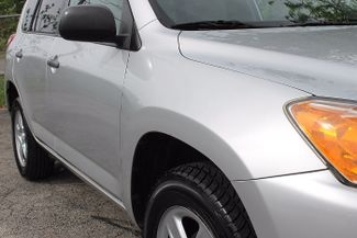 2010 Toyota RAV4 4WD Hollywood, Florida 2