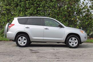 2010 Toyota RAV4 4WD Hollywood, Florida 3