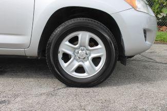 2010 Toyota RAV4 4WD Hollywood, Florida 24