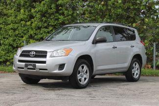 2010 Toyota RAV4 4WD Hollywood, Florida 35