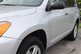 2010 Toyota RAV4 4WD Hollywood, Florida 11