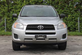 2010 Toyota RAV4 4WD Hollywood, Florida 31