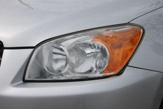 2010 Toyota RAV4 4WD Hollywood, Florida 28