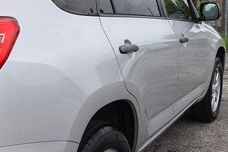 2010 Toyota RAV4 4WD Hollywood, Florida 5