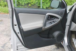 2010 Toyota RAV4 4WD Hollywood, Florida 43