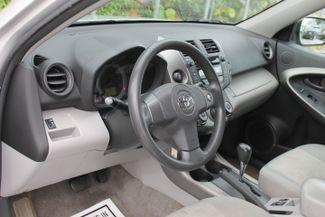 2010 Toyota RAV4 4WD Hollywood, Florida 14