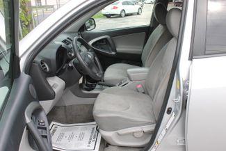 2010 Toyota RAV4 4WD Hollywood, Florida 36