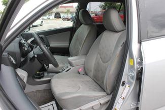2010 Toyota RAV4 4WD Hollywood, Florida 37