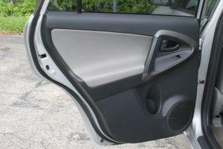 2010 Toyota RAV4 4WD Hollywood, Florida 44