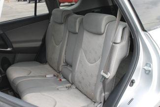 2010 Toyota RAV4 4WD Hollywood, Florida 39