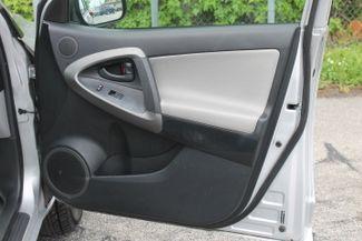 2010 Toyota RAV4 4WD Hollywood, Florida 45