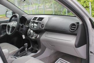 2010 Toyota RAV4 4WD Hollywood, Florida 21