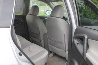 2010 Toyota RAV4 4WD Hollywood, Florida 41