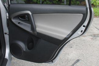 2010 Toyota RAV4 4WD Hollywood, Florida 46