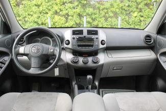2010 Toyota RAV4 4WD Hollywood, Florida 20