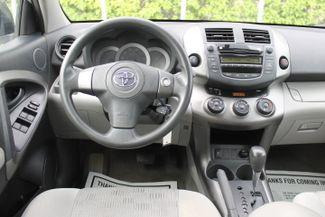 2010 Toyota RAV4 4WD Hollywood, Florida 17