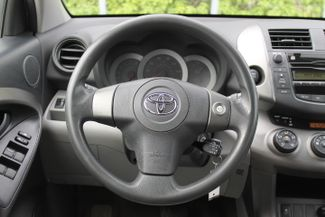 2010 Toyota RAV4 4WD Hollywood, Florida 15