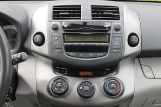 2010 Toyota RAV4 4WD Hollywood, Florida 18