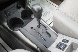 2010 Toyota RAV4 4WD Hollywood, Florida 19