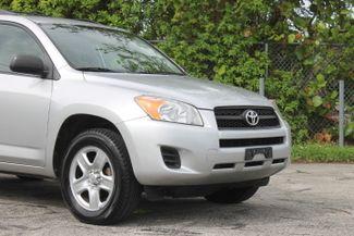 2010 Toyota RAV4 4WD Hollywood, Florida 26