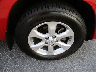 2010 Toyota RAV4 Ltd  city WV  Davids Appalachian Autosports  in Marmet, WV