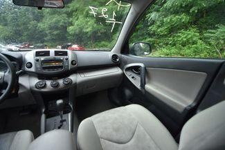 2010 Toyota RAV4 Naugatuck, Connecticut 16