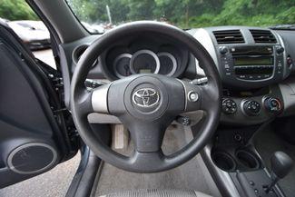 2010 Toyota RAV4 Naugatuck, Connecticut 19