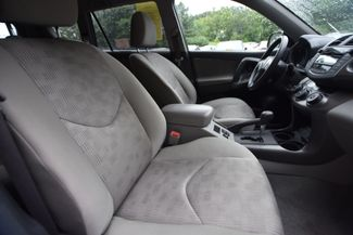 2010 Toyota RAV4 Naugatuck, Connecticut 9