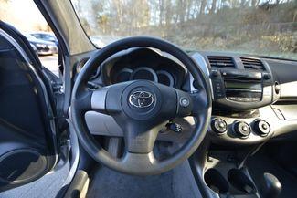 2010 Toyota RAV4 Naugatuck, Connecticut 14