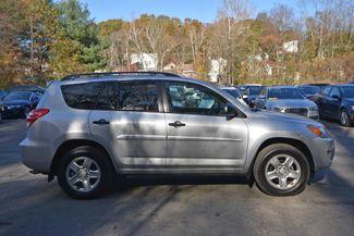 2010 Toyota RAV4 Naugatuck, Connecticut 4