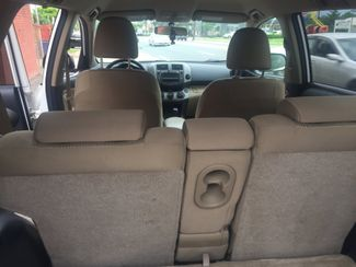 2010 Toyota RAV4 New Brunswick, New Jersey 27