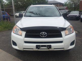 2010 Toyota RAV4 New Brunswick, New Jersey 2