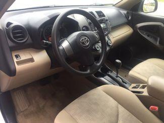 2010 Toyota RAV4 New Brunswick, New Jersey 24